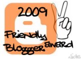 friendly20blogger20award20200912